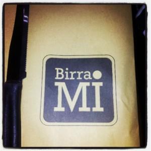 birrami